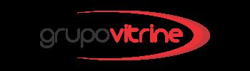 Grupo Vitrine Curitiba